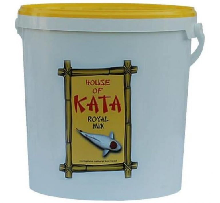 house-of-kata-house-of-kata-royal-mix-2-45mm-20-li