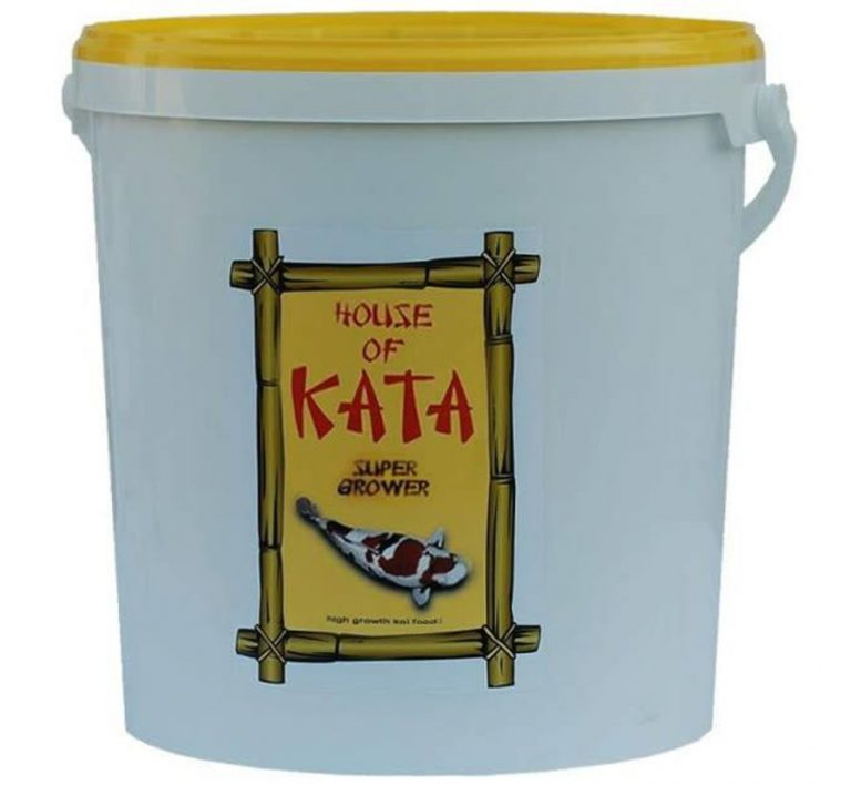 house-of-kata-house-of-kata-super-grower-45mm-20-l