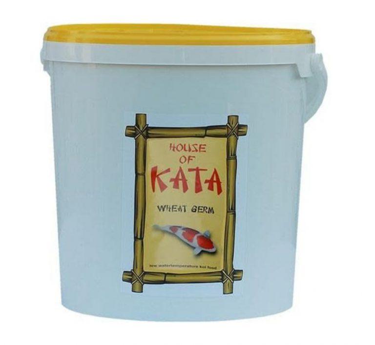 house-of-kata-house-of-kata-wheat-germ-45mm-20-lit
